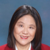 Grace Keng, CRS, CDPE (408) 799-8887 (Keller Williams Realty Cupertino)
