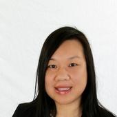 Kim Tavares, e-PRO - Long Island, NY (Legend Residential Sales LLC)