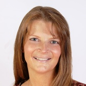 Cindi Couture, Realtor in Dover, NH (Better Homes & Gardens / The Masiello Group)