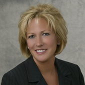 Jana Caudill (Redkey Realty Leaders)