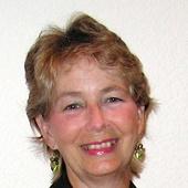 Barbara Linick (ERA Troy, Realtors)