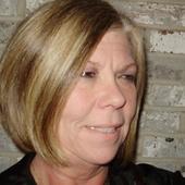 Susan Ballenger (EXIT 1 Stop Realty)