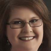 Stacy Klingaman