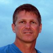 Sean Allen, International Financing Solutions (International Financing Solutions )