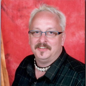 Allen Kavanaugh, ABR, e-PRO,  (VIP Realty Group, Inc)