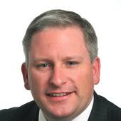 Kevin Michelson, MBA, Nashville Insurance (Liberty Mutual)