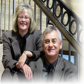 Robert & Jani Bielenberg, Centennial, Colorado, CRS, GRI,e-PRO (Bielenberg & Associates)