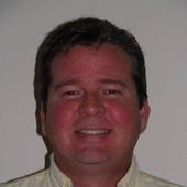 Steve Campbell (Memphis Inspections Service)