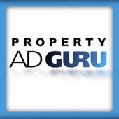 Property Ad Guru