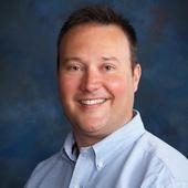 Chris Minor (American Mortgage - 317-272-0074)