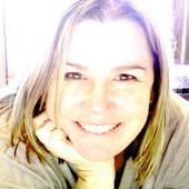 Jill Sanders (RE eBroker)