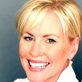 Sharon  Rollins (Keller Williams Realty | STUDIO CITY)