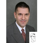 Ed Urbaniak (The Chin Sells Team at Weichert Realtors)