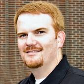 Brett Weaver, Owner/Photographer (SpotLight Virtual Tours)