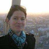 Beth Bourg, Adobe EchoSign (Adobe EchoSign)