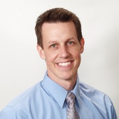 Brian Carion, Listing Specialist, 651-324-1316 (MN-Houses)