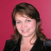 Denise Staton, Broker,GRI (Keller Williams Realty)