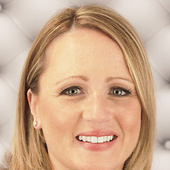 Gina Metzger, ASP, IAHSP (Spaces Refined Inc.)