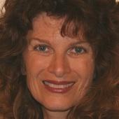 Carol Andersen, NW Floridanulls Real Estate Pro, TRC, ICREA (Navarre Beach Agency)
