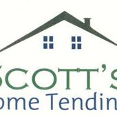 Scottnulls Home Tending (Scott's Home Tending)