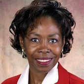 Juanita Perry (Long & Foster Real Estate, Inc.)