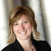 Melissa Olson (Metrolist)