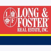 Real Estate at Deep Creek Long & Foster (Long & Foster Realtors)