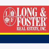 Real Estate at Deep Creek Long & Foster (Long & Foster Realtors)