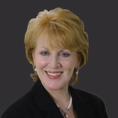 Anne Vickery (Northeast Houston Commercial  Real Estate)