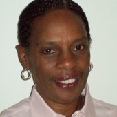 Joan Hubbard (Brown-Kortkamp Realty Co.)
