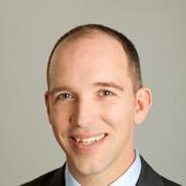Ronald Bohning (Trinity Insurance, LLC)