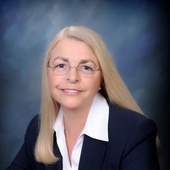 Anne Conklin, GRI, TRC (Conklin Realty)