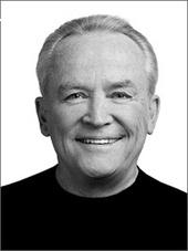 Gary LaBelle, Truckee Real Estate (Allison James Estates & Homes, Truckee, CA)
