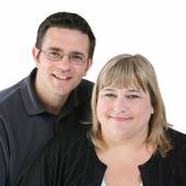 Warren & Melanie McNeil, Team McNeil (Re/Max Twin City Realty Inc, Kitchener-Waterloo ON)