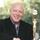 Michael Killmer (Century 21 North Homes Realty Inc.)