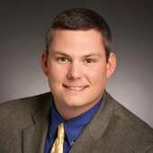 Dylan Stanley (Coldwell Banker Premier Realty)