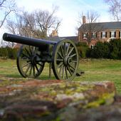 Dawn DeGroff (Fredericksburg Realty, Inc)