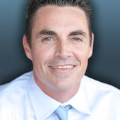 Sean Scullion, Call me - Excellent Negotiator & Contract Analyzer (Bradley Real Estate )