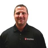 Matt Ebbighausen (iMetro Property)