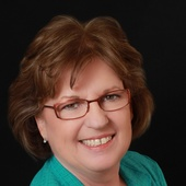 Pam Sitterly, CRS    Magnolia-Tomball Texas (RE/MAX VINTAGE)