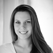 Vanessa Pfeifer (River City Mortgage & Financial)