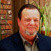 Mike Morrison (Will & Will Real Estate Brokers, The Woodlands, Texas)