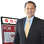 Phil Martin (CRI Real Estate Servicess)