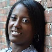 Fabienne Raphael, Home Staging Marketing Expert (Excellence HomeStaging)