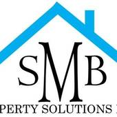 Sharon  Brown, SMB Property Solutions LLC is a real estate soluti (SMB Property Solutions LLC)