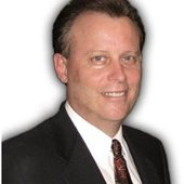 Tod Hunt, Your real estate advocate (Hunt For Homes, LLC)