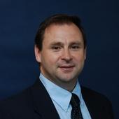 John Mc Kenna (McKenna Real Estate Group)