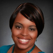 Roshawnda Reed (Design Realty Group )