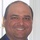 Michael Devitt (DMI Financial Inc.)