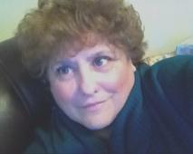 Gail C. Harris, Reach the BEACH with Gail C. Harris (cell: 703.868 (Resource Network, LLC SFR, AHWD, ACRE, SMAR Board Director)